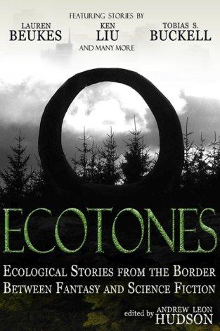Ecotones teaser