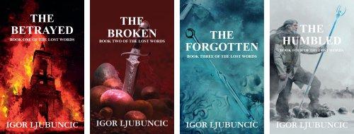 Books teaser